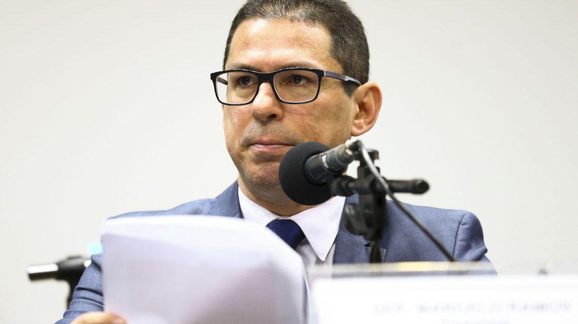 Comissão na Câmara retoma debate do parecer da reforma da Previdência