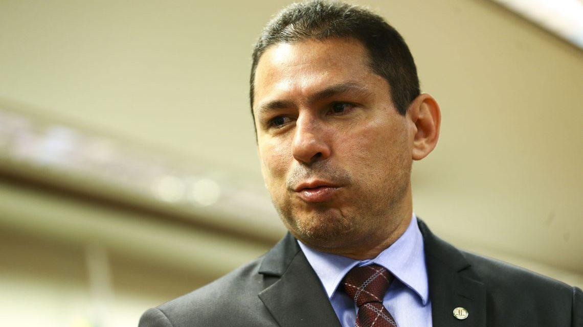 Ramos: impasse com governadores é pendência na reforma da Previdência