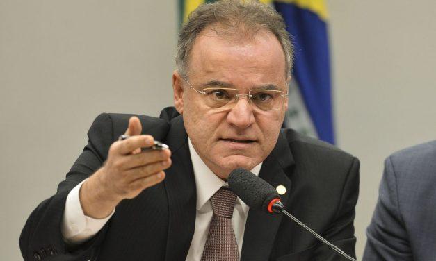 Relator da reforma prevê economia de R$ 1,13 trilhão, em 10 anos