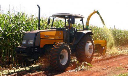 Plano Safra manterá R$ 10 bi de subsídios para crédito rural