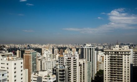 Caixa reduz juros dos financiamentos imobiliários