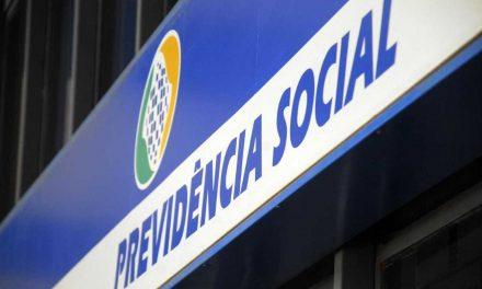 Déficit na Previdência atinge R$ 80 bilhões em 5 meses, diz governo