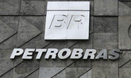 Petrobras vende participação em transportadora de gás