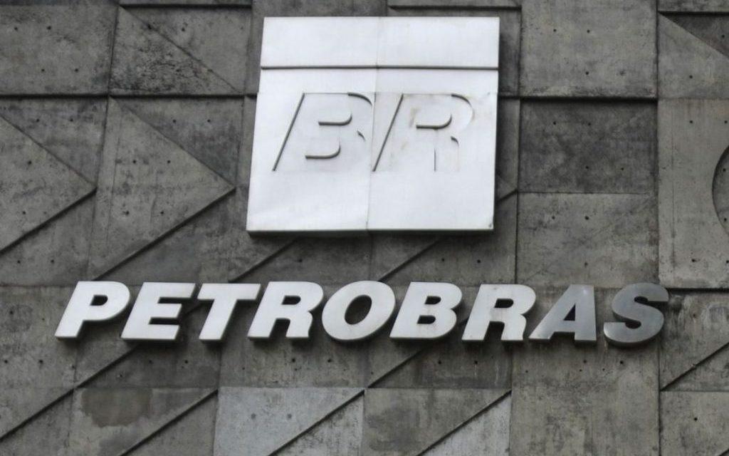 Petrobras inicia fase vinculante para venda da Liquigás
