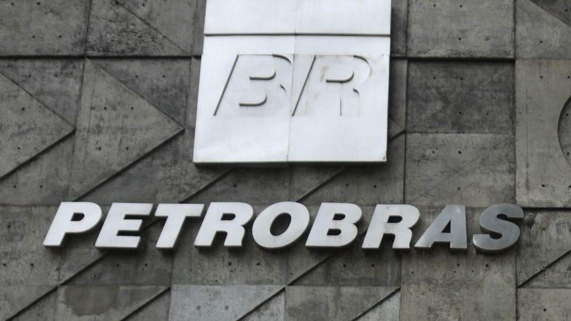 Petrobras assina acordo com o Cade para venda de refinarias