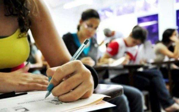 Sine Goiânia oferece 322 vagas para cursos profissionalizantes gratuitos