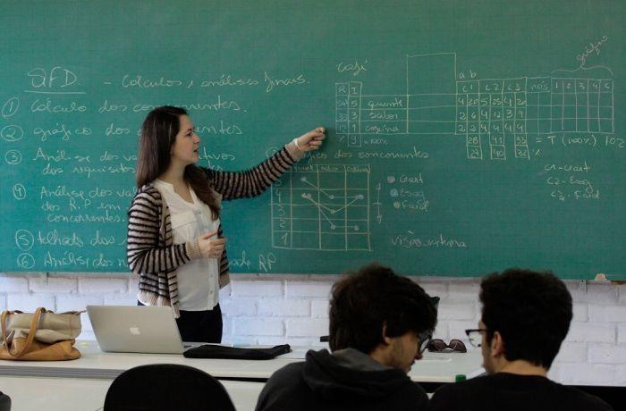 MPF vai acompanhar o pagamento do piso para os professores em Goiás