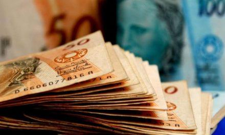 Vendas de títulos do Tesouro Direto superam resgates em R$ 760 milhões