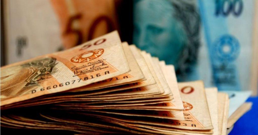 União pagou em maio R$ 401 milhões em dívidas atrasadas de estados