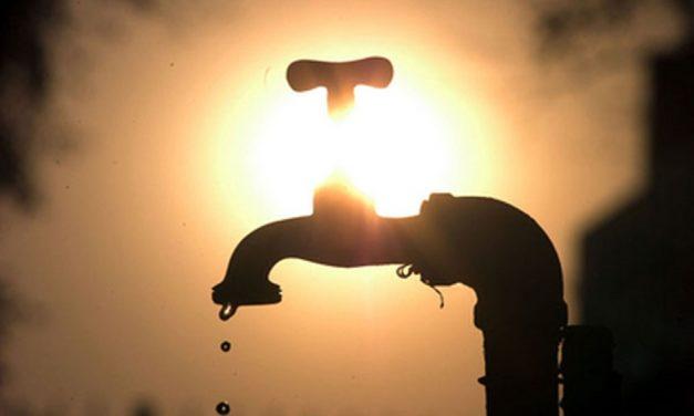 Cerca de 50 cidades podem sofrer com desabastecimento no período de seca em Goiás