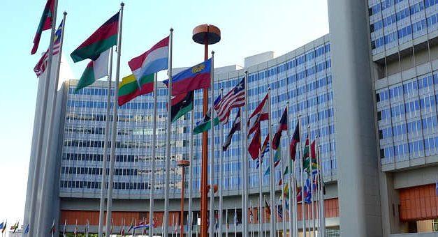 Uruguai apoia ingresso do Brasil como membro não permanente da ONU