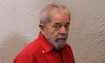 STF deve julgar pedido de liberdade do ex-presidente Lula nesta terça-feira