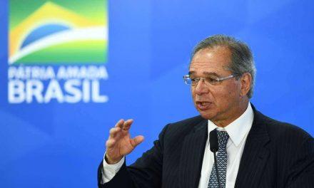 Governo anuncia liberação de saques de contas ativas e inativas do FGTS