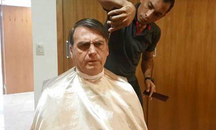 Declaração de Bolsonaro sobre desaparecido na ditadura causa repúdio até de aliados