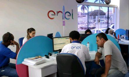Tarifa Social da Enel recebe inscrições em Aparecida de Goiânia, Anápolis e Senador Canedo