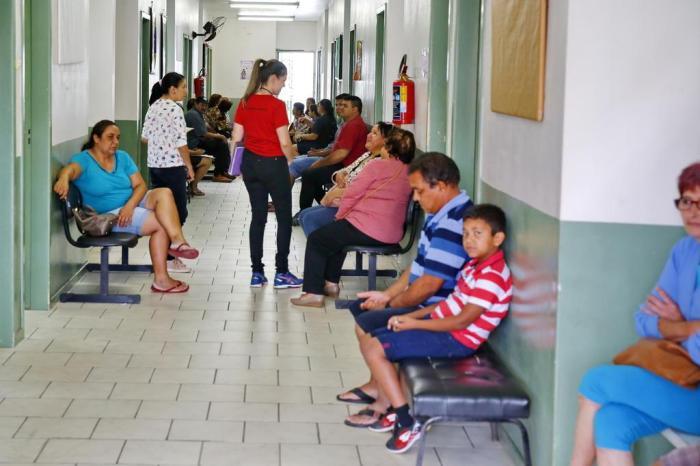Desde saída de cubanos, 3 milhões perderam assistência por falta de médicos