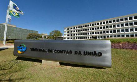 TCU determina que Goiás devolva R$ 110 milhões por causa de projeto de irrigação inacabado