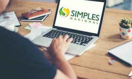 Pequenos negócios têm até segunda para retornar ao Simples Nacional