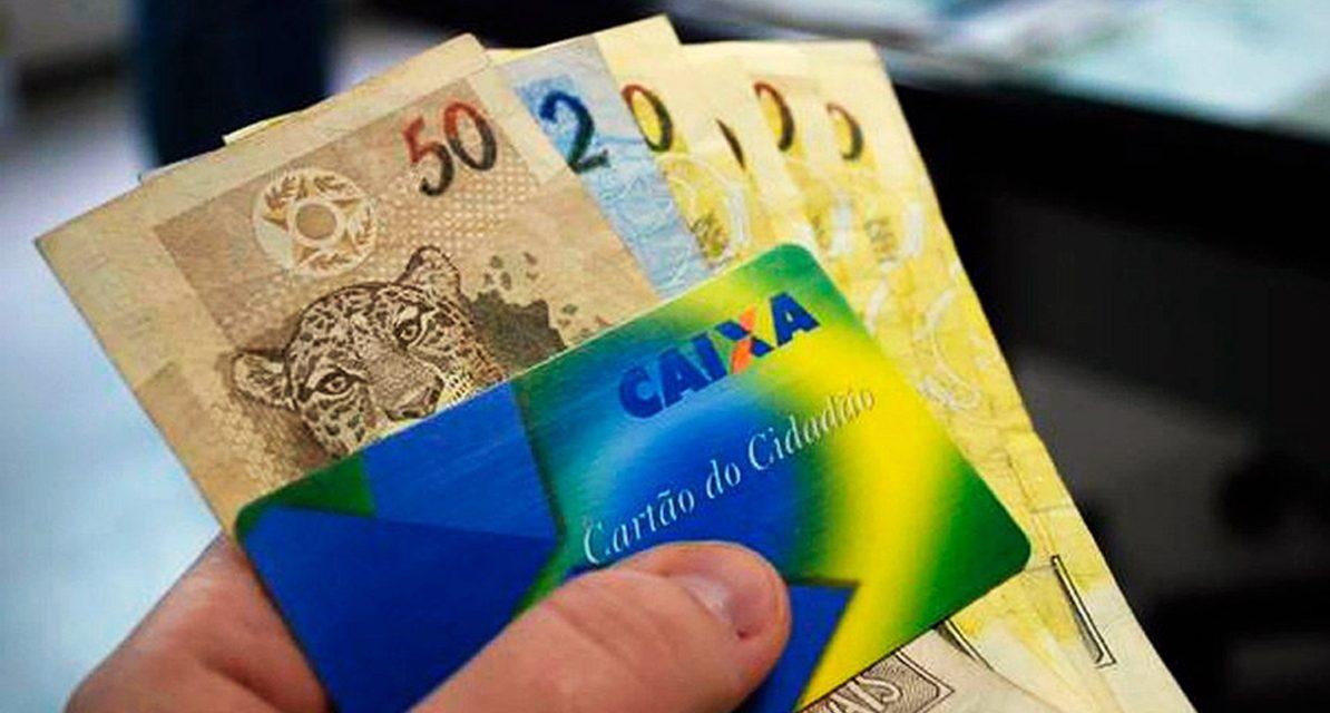 Codefat define calendário de pagamento do Abono Salarial 2019/2020