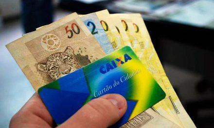 Governo anuncia criação do programa Renda Cidadã