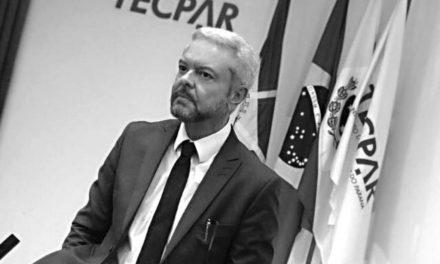 Professor Fabio Cammarota é cotado para o Governo Caiado