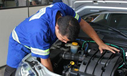 Nova decisão do TCE autoriza redução da tarifa de vistoria veicular em Goiás