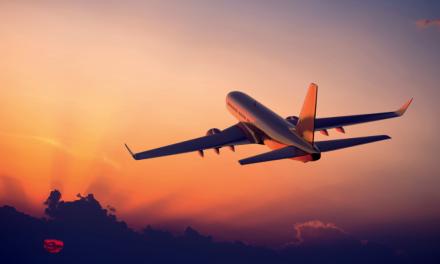 Ministro prevê passagens aéreas mais baratas a partir de setembro