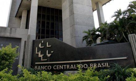 Copom reduz taxa básica de juros de 6,5% para 6% ao ano