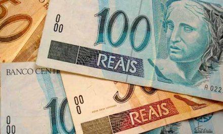 Dívida Pública Federal aproxima-se de R$ 4 trilhões