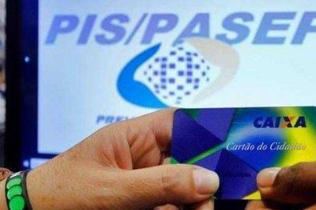 Abono do PIS/Pasep começa a ser pago nesta quinta