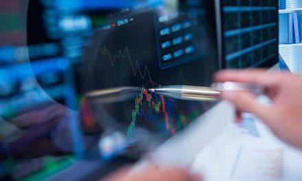 Indicador Antecedente da Economia sobe 0,9% em junho, diz FGV