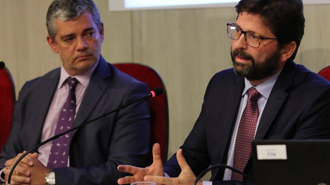 Acordo Mercosul/UE poderá elevar PIB em R$ 500 bi em dez anos