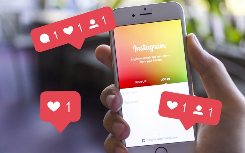 Os melhores apps para editar fotos e fazer montagens para o Instagram