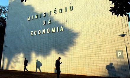 Governo reduz para 0,81% previsão de alta do PIB em 2019
