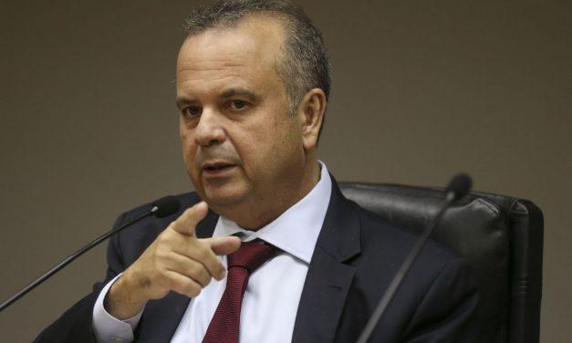 Previdência: concessões reduzem economia da reforma para R$ 933,5 bi