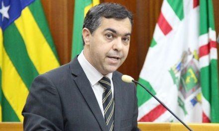 MP apura denúncia contra vereador e prefeitura de Goiânia por improbidade administrativa