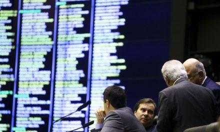Câmara mantém regras sobre cálculo da pensão por morte na reforma