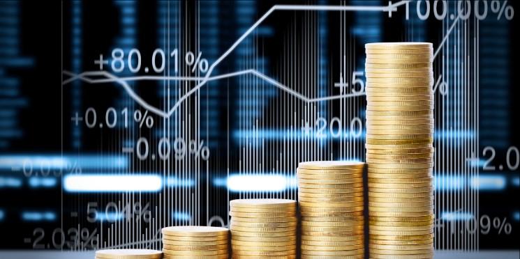 Indicador de investimentos cresce 1,3% em maio, aponta Ipea