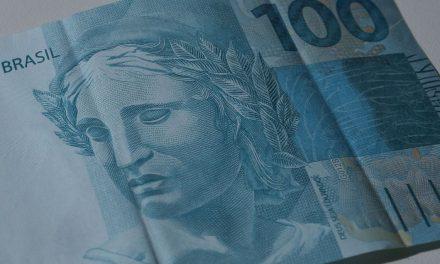 Prévia da inflação oficial fica em 0,09% em julho, diz IBGE
