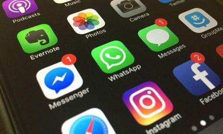 Pequenos negócios aumentam vendas com ajuda das redes sociais