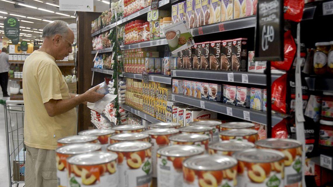 Inflação da terceira idade fica em 0,97% no segundo trimestre, diz FGV