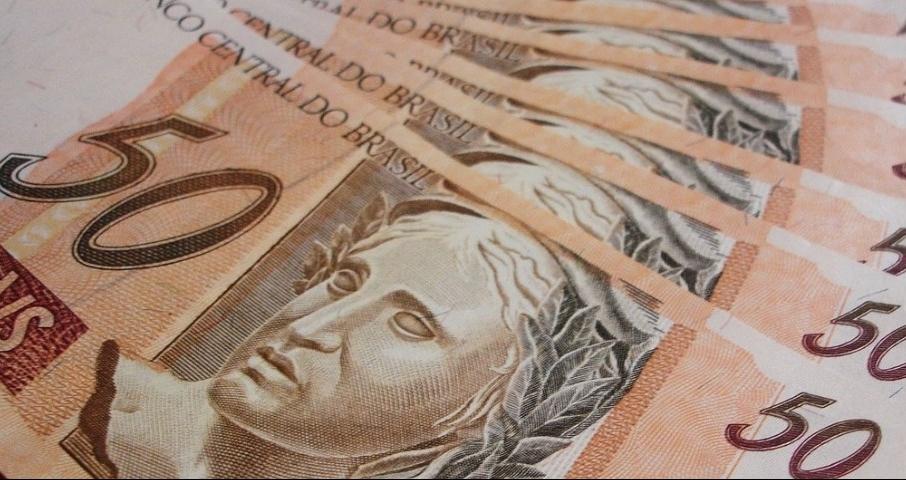 IGP-DI registra inflação de 0,63% em junho, diz FGV