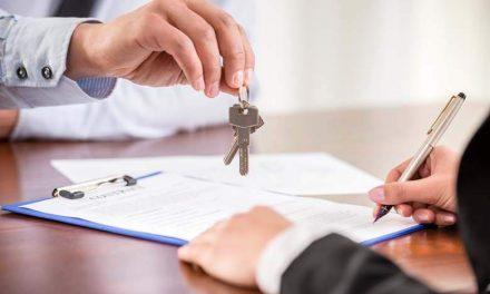 Taxas do crédito imobiliário dos bancos variam de 5,11% a 9,75%