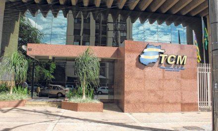 Relatório do TCM aponta que 36 cidades de Goiás gastam com folha salarial além do permitido