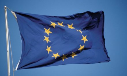 Brasil deve cumprir regras trabalhistas para acordo UE-Mercosul, diz ministro alemão