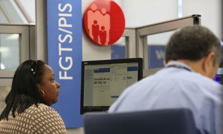 Caixa e BB começam hoje a pagar cotas do Fundo PIS-Pasep