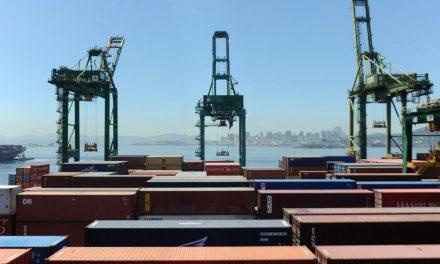Investimento estrangeiro direto na América Latina cresce 13,2%