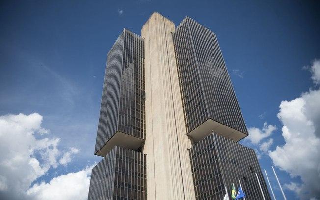 Coaf vai para o Banco Central com novo nome