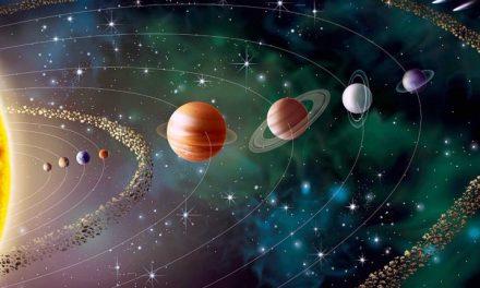 Estudantes brasileiros são destaque em Olimpíada Internacional de Astronomia