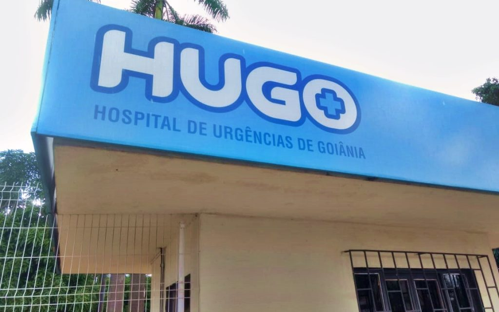 OS diz que economizou R$ 50 milhões na gestão do Hugo